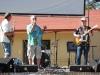 Rancho-Robles-Concert_047