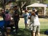 Rancho-Robles-Concert_048