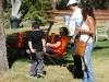 Rancho-Robles-Concert_049