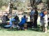 Rancho-Robles-Concert_051