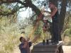 Rancho-Robles-Concert_057