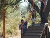 Rancho-Robles-Concert_058