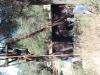 Rancho-Robles-Concert_065
