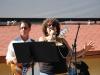 Rancho-Robles-Concert_083
