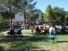 Rancho-Robles-Concert_086