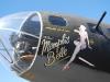 Memphis Belle_007