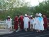 Ray_Graduation_006