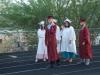Ray_Graduation_007