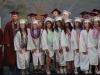 Ray_Graduation_019