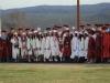 Ray_Graduation_020