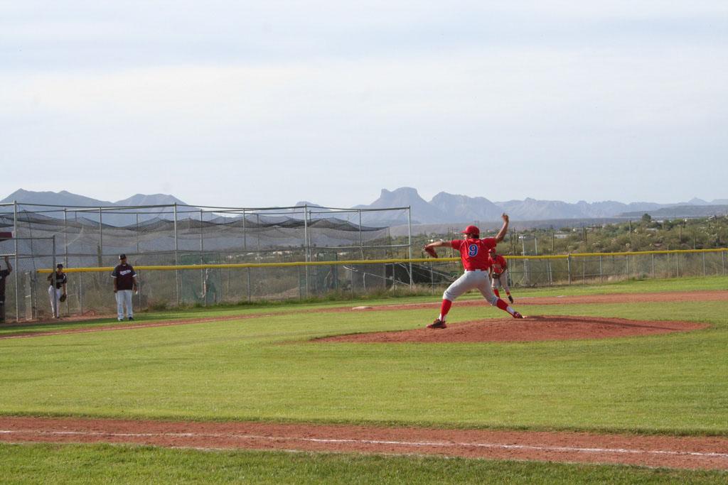 Ray vs San Manuel 04-04-14_004