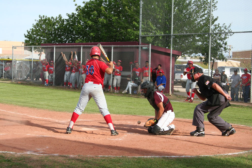 Ray vs San Manuel 04-04-14_012