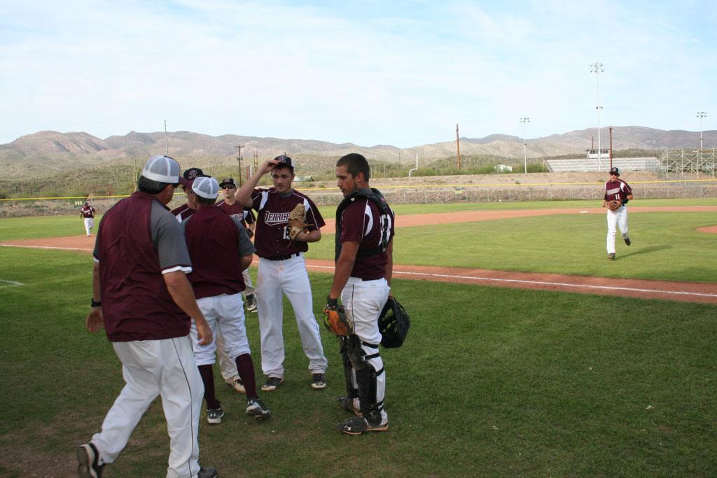 Ray vs San Manuel 04-04-14_021