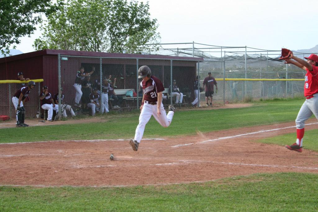 Ray vs San Manuel 04-04-14_030