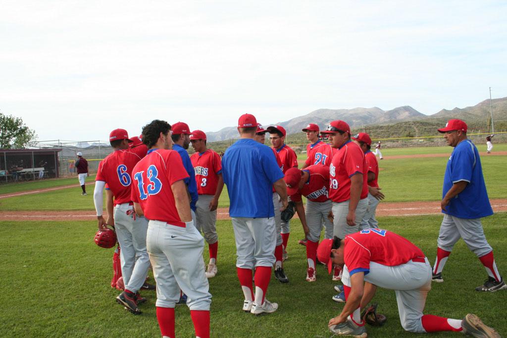 Ray vs San Manuel 04-04-14_035