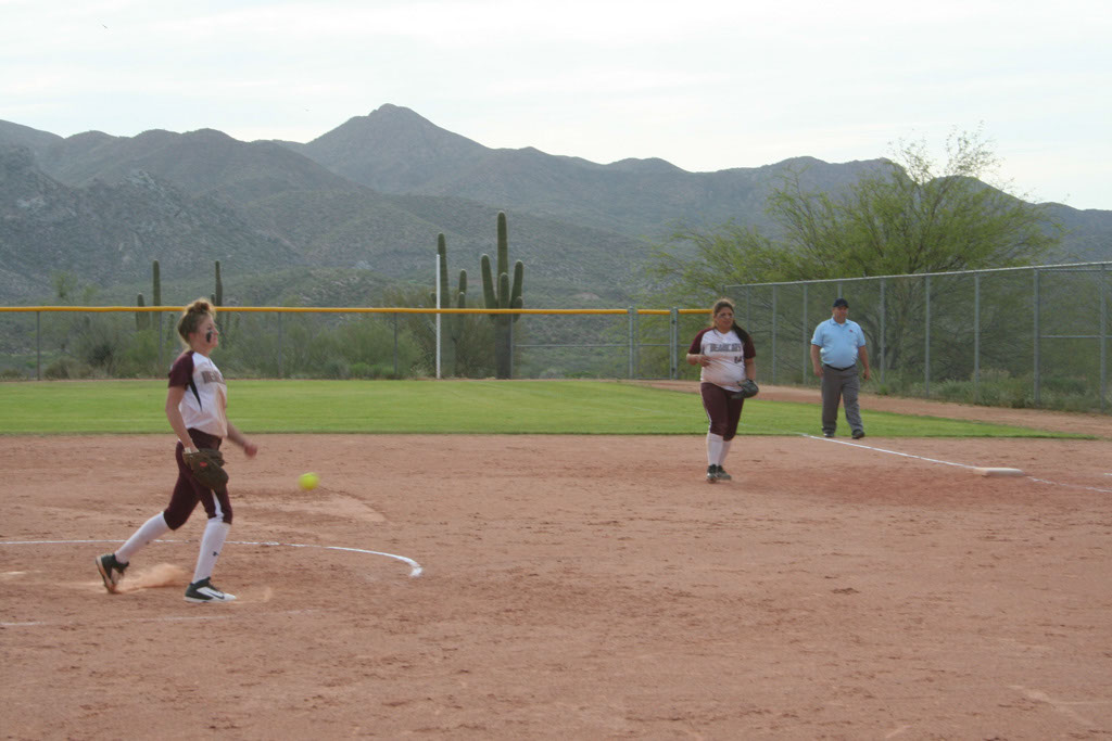 Ray vs San Manuel 04-04-14_039