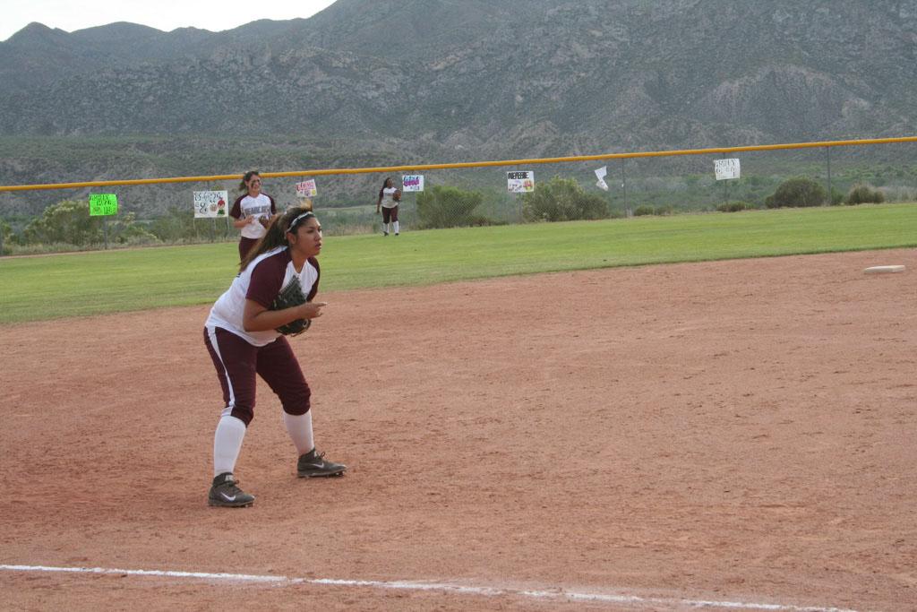 Ray vs San Manuel 04-04-14_041