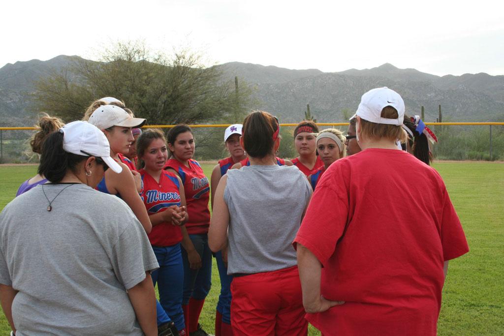 Ray vs San Manuel 04-04-14_064