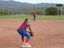Ray vs San Manuel 4-04-14