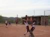 Ray vs San Manuel 04-04-14_046