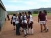 Ray vs San Manuel 04-04-14_048