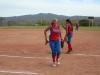 Ray vs San Manuel 04-04-14_052