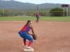 Ray vs San Manuel 04-04-14_054