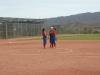 Ray vs San Manuel 04-04-14_055