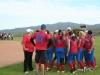 Ray vs San Manuel 04-04-14_062