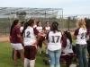 Ray vs San Manuel 04-04-14_065