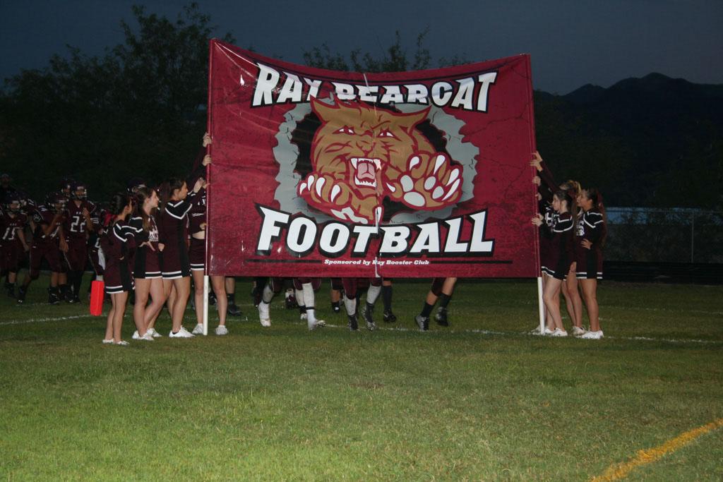 Ray_Football_004