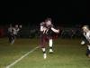 Ray_Football_032