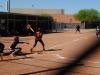 ray-vs-superior-salt-river-tournament-2014_069