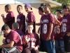 RHS Homecoming 27