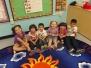 Rotary Dictionary Program JFK Preschool