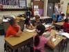 Rotary Dictionary Program JFK Preschool_021
