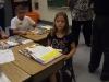 Rotary Dictionary Program JFK Preschool_022