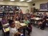 Rotary Dictionary Program JFK Preschool_023