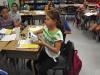Rotary Dictionary Program JFK Preschool_024