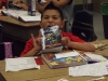Rotary Dictionary Program JFK Preschool_025