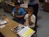 Rotary Dictionary Program JFK Preschool_026