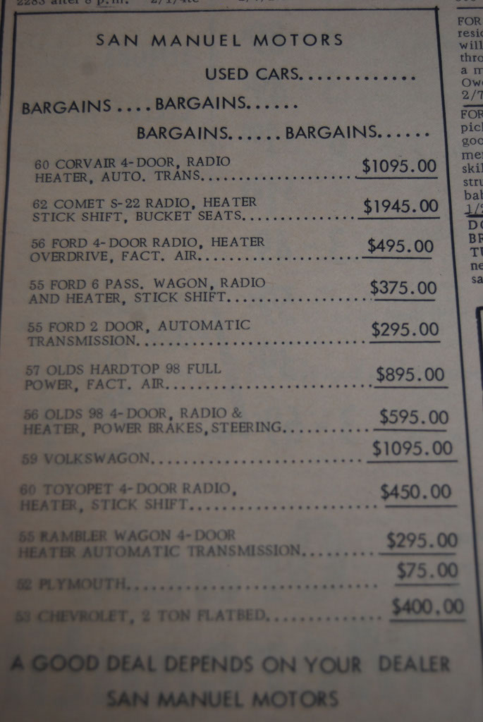 San-Manuel-1963_017