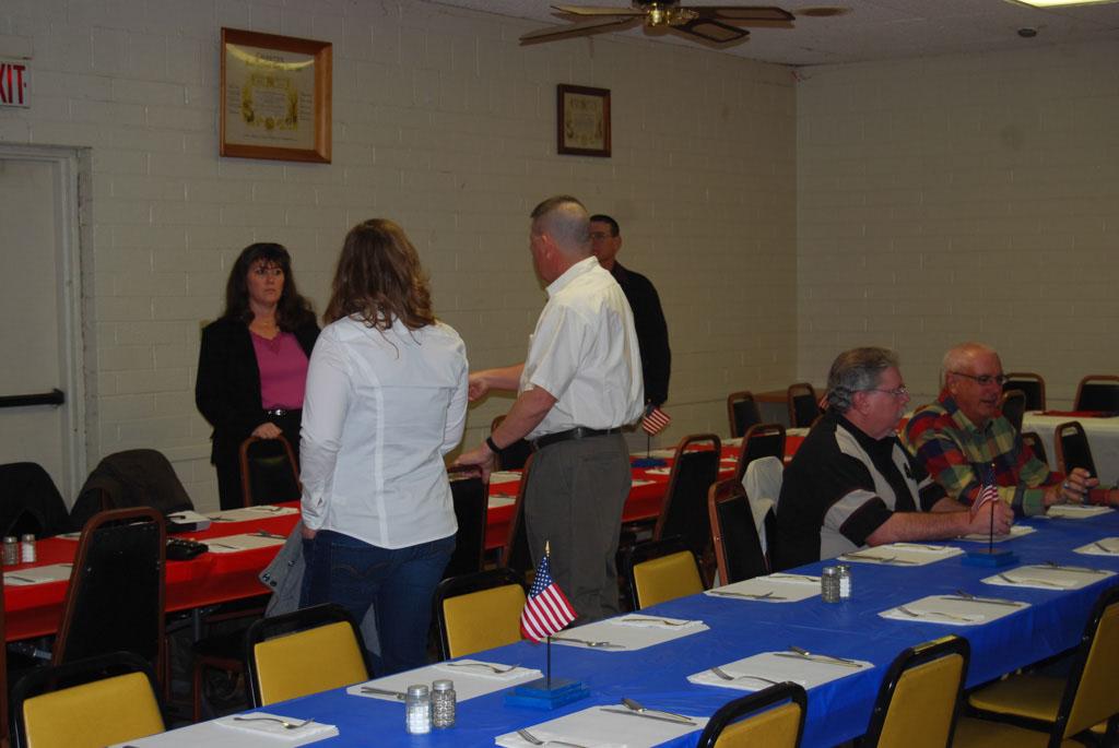 San Manuel Elks 2013 First Responders Dinner_004