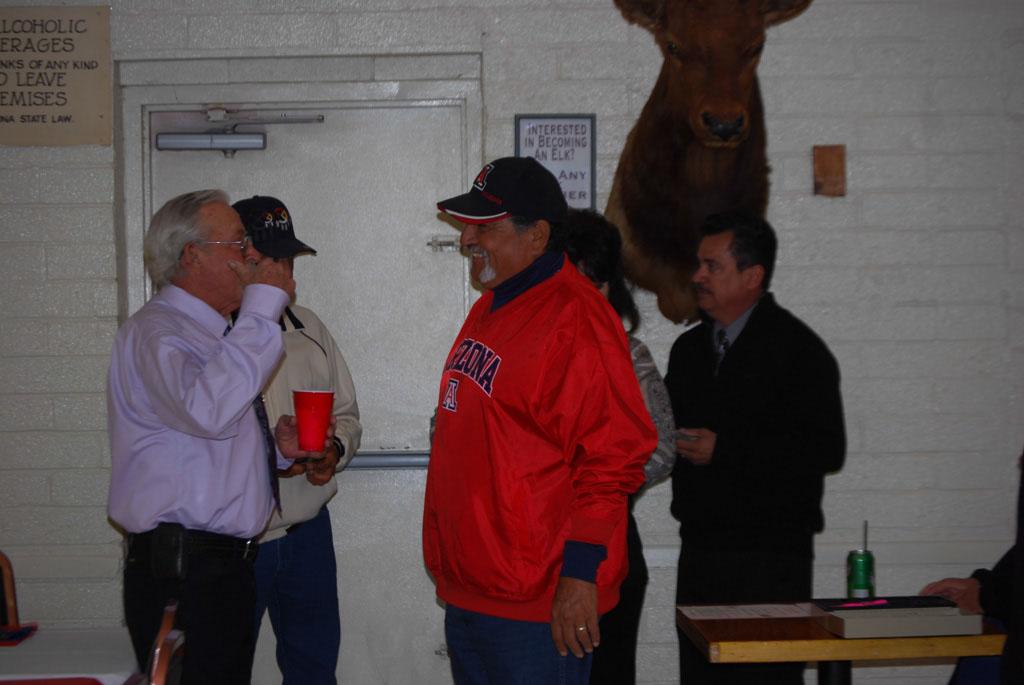 San Manuel Elks 2013 First Responders Dinner_007