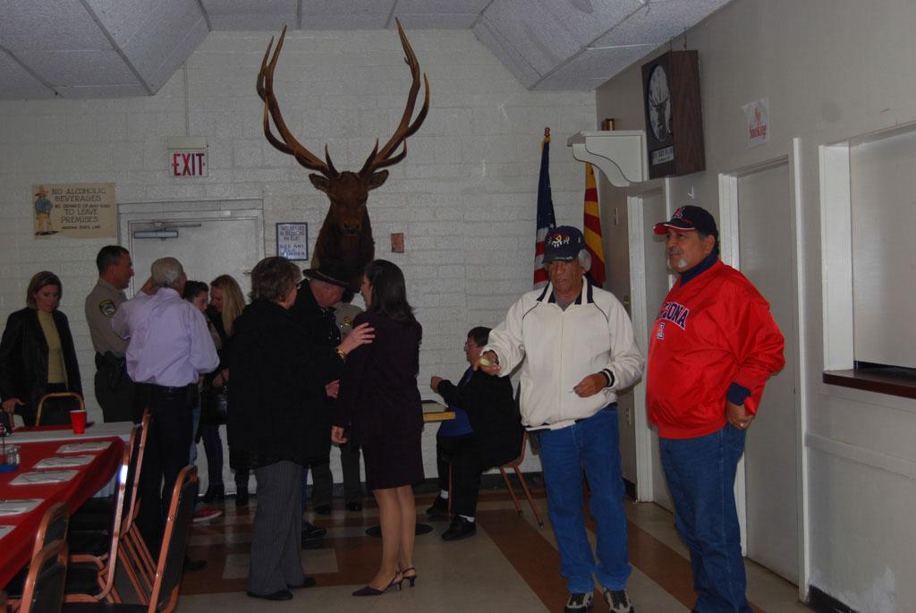 San Manuel Elks 2013 First Responders Dinner_009