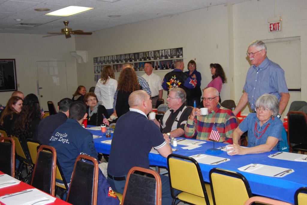 San Manuel Elks 2013 First Responders Dinner_018