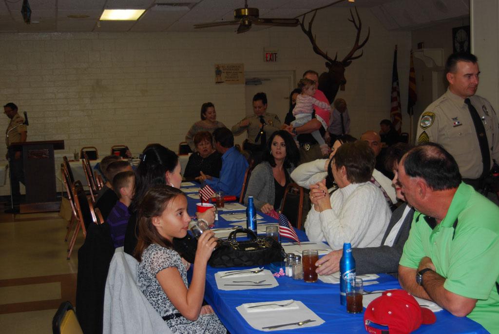 San Manuel Elks 2013 First Responders Dinner_019