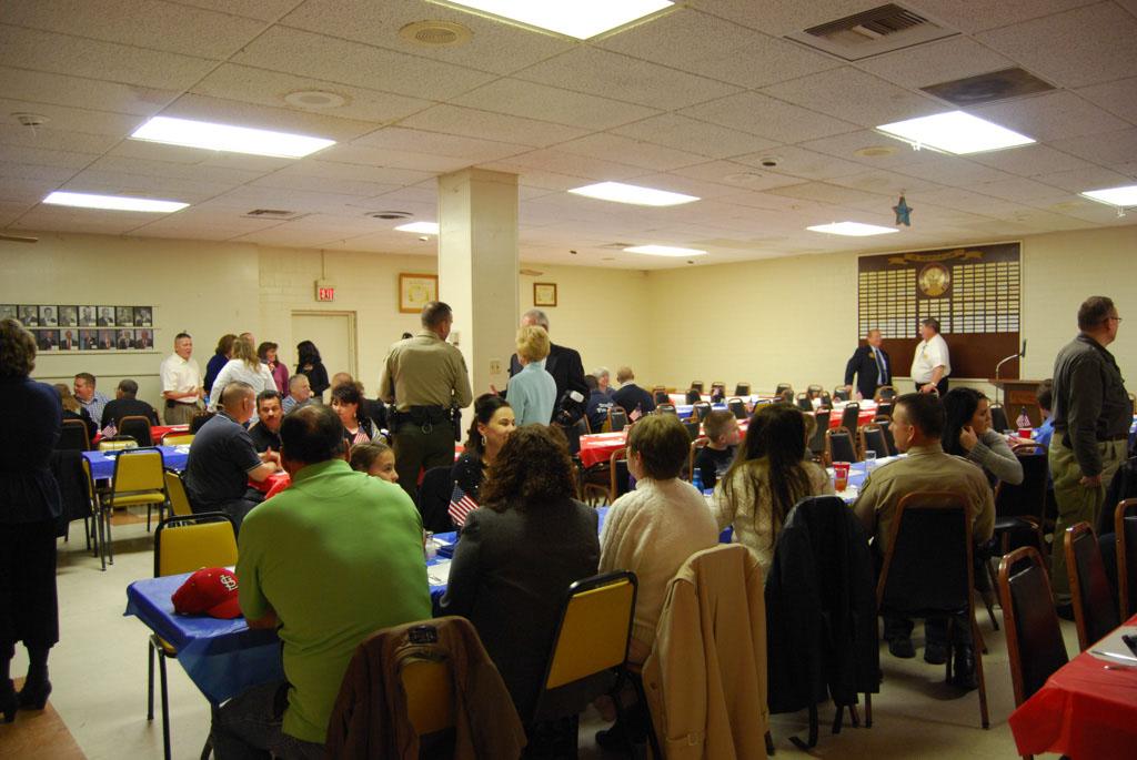 San Manuel Elks 2013 First Responders Dinner_021