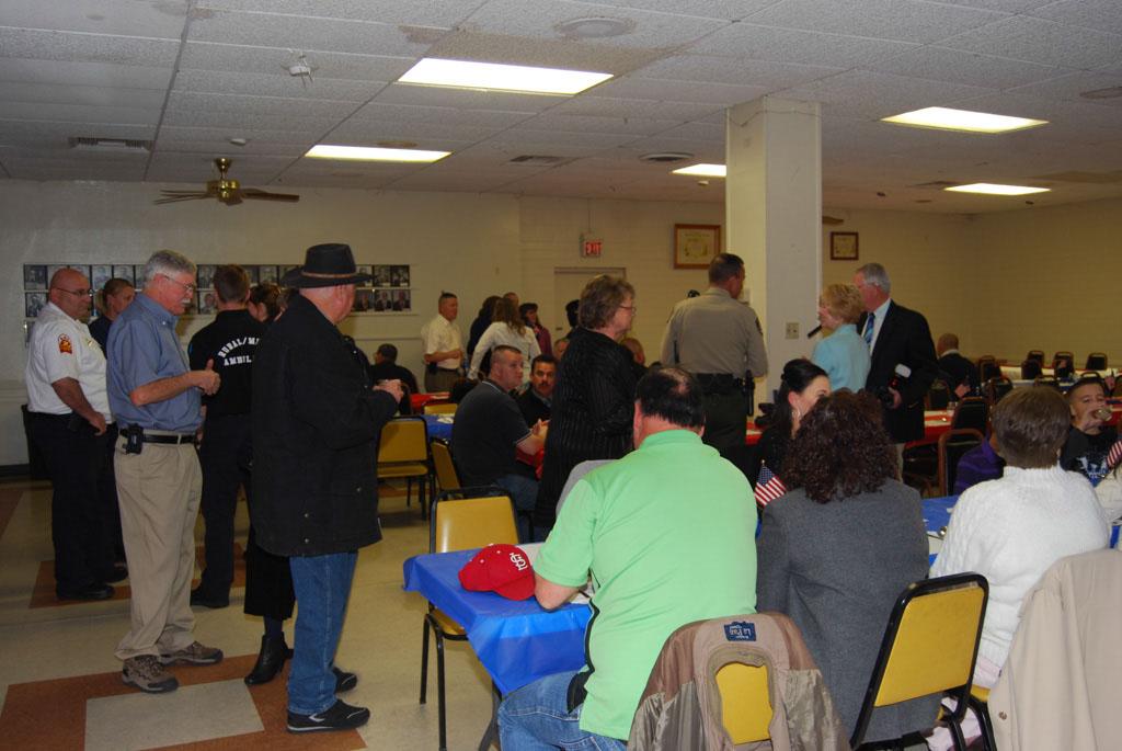 San Manuel Elks 2013 First Responders Dinner_022