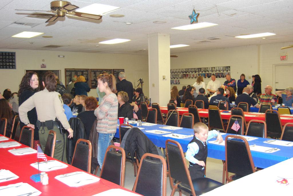 San Manuel Elks 2013 First Responders Dinner_023